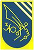 3. Flotylla Okrętów logo