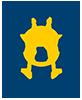Akademia Morska w Gdyni logo