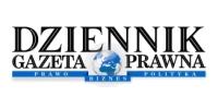 Gazeta Prawna logo
