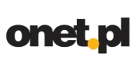 Onet logo
