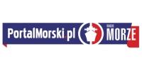 Portal Morski logo