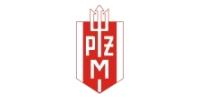 Polska Żegluga Morska logo
