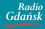 Radio Gdańsk logo