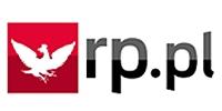 Rzeczpospolita logo