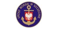 Urząd Morski w Szczecinie logo