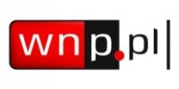 Wirtualny Nowy Przemysł logo