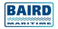 Baird Maritime logo
