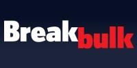 Breakbulk logo
