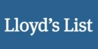 Lloyd's List logo