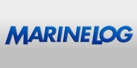 Marine Log logo