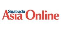Seatrade Asia logo
