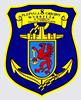 8. Flotylla Obrony Wybrzeża logo
