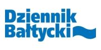 Dziennik Baltycki logo