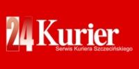 Kurier Szczecinski logo