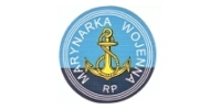 Marynarka Wojenna logo