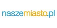 NaszeMiasto.pl logo