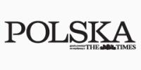 Polska The Times logo