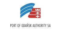 Port Gdańsk logo
