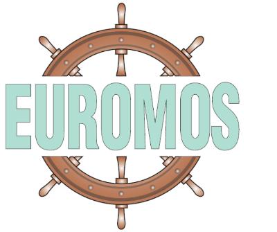 Euromos Sp. z o.o.