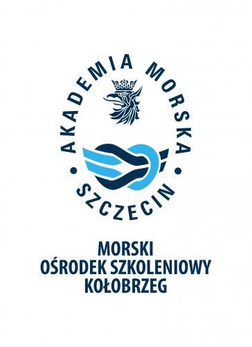 Morski Ośrodek Szkoleniowy w Kołobrzegu