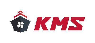 Kaotech Marine Service Sp. z o.o.