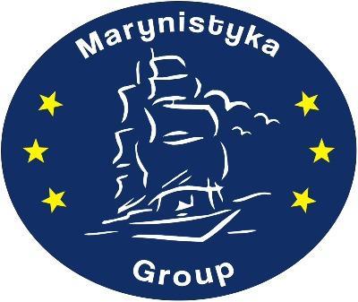 Marynistyka Group