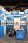 Międzynarodowe targi Baltexpo 2011